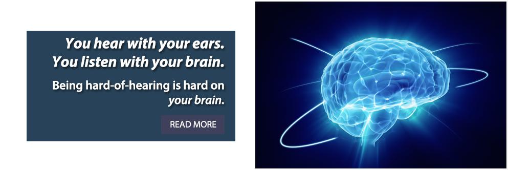 brain_hearing_2