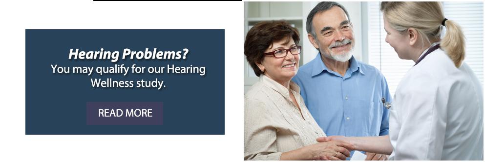 hearing_wellness