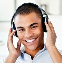 causes of hearing loss - san francisco, Ca