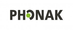 phonak hearing aid provider in san francisco