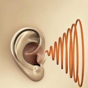 tinnitus - san francisco audiology